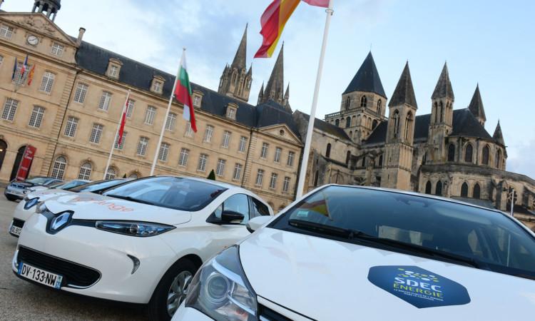Normandie-Electrique-Tour-2016-1