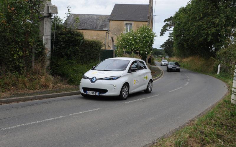 Normandie-Electrique-Tour-2016-2