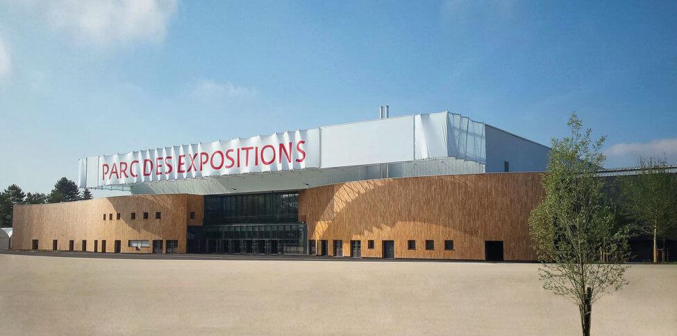 parc-des-expositions-de-caen-slider