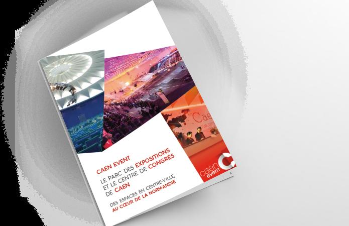 caen-event-brochure