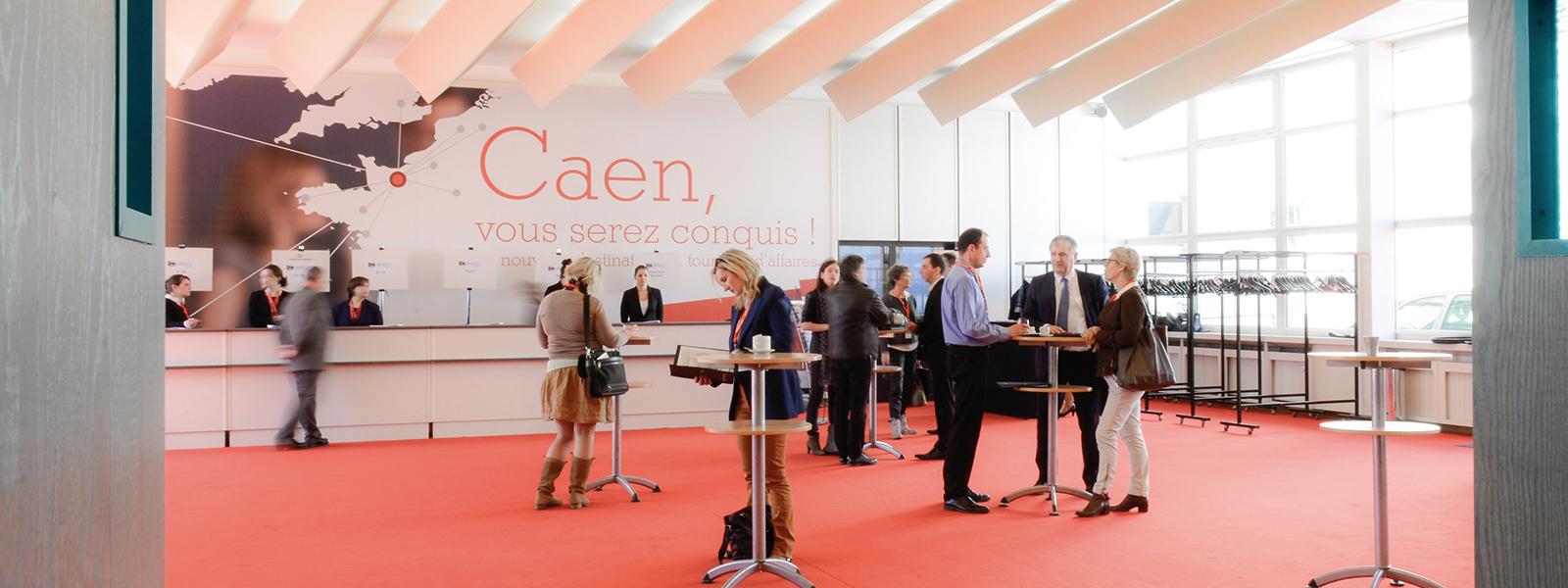 caen-event-fond