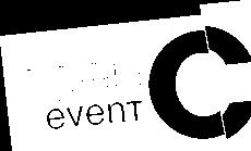 caen-event-logo-blanc