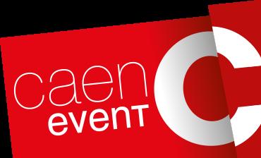 caen-event-logo-principal