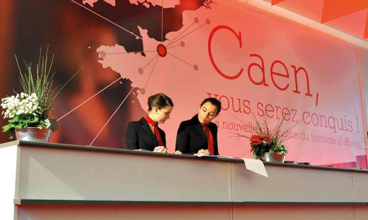 caen-event-service-accueil