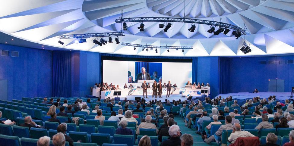 centre-de-congres-caen-organiser
