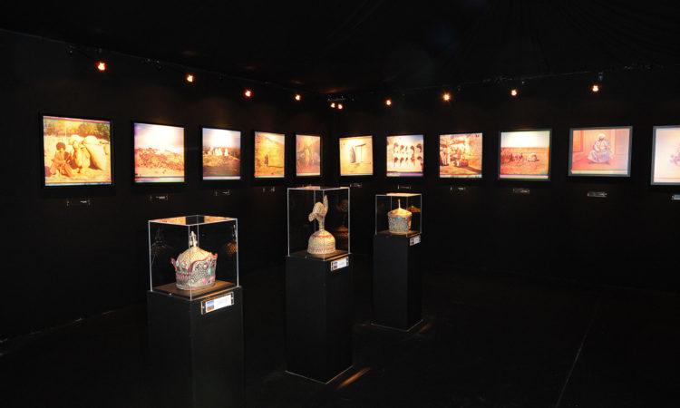 Expo-La-route-de-la-soie3