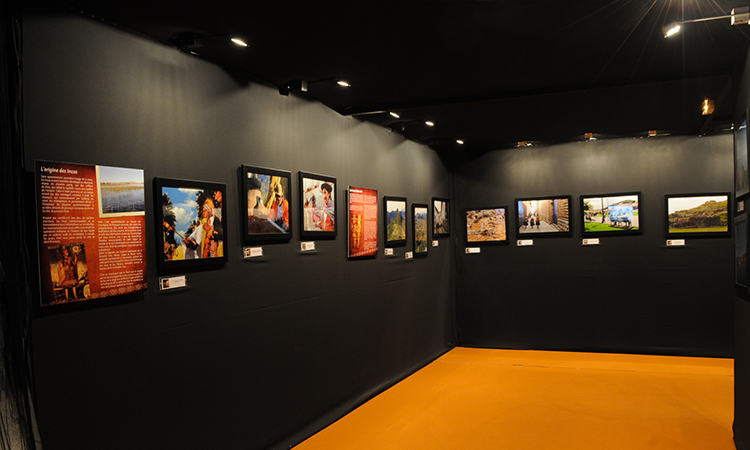 caen-event-exposition-evenement-tombe-seigneur-sipan-4