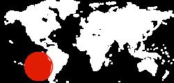 carte-iledepaques-blanc