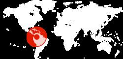 carte-tombeseigneurspian-blanc