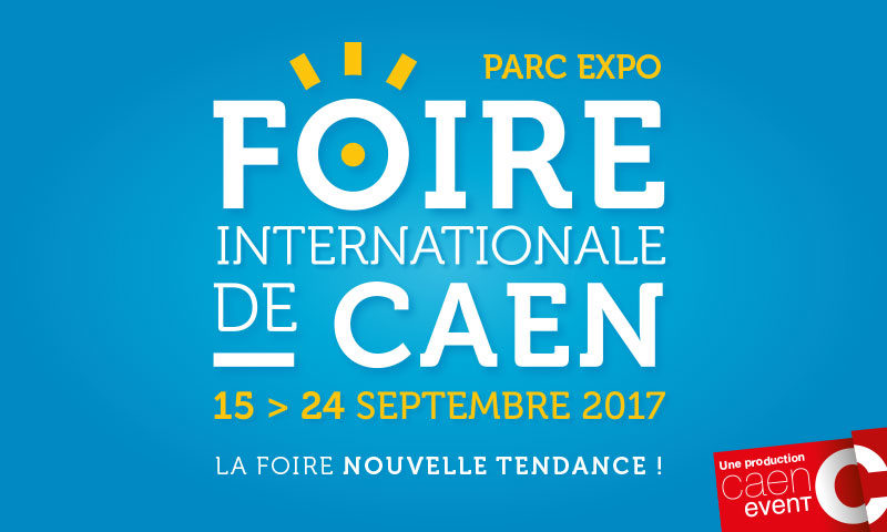 foire-internationale-de-caen-2017