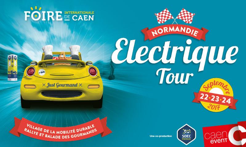 normandie-electrique-tour