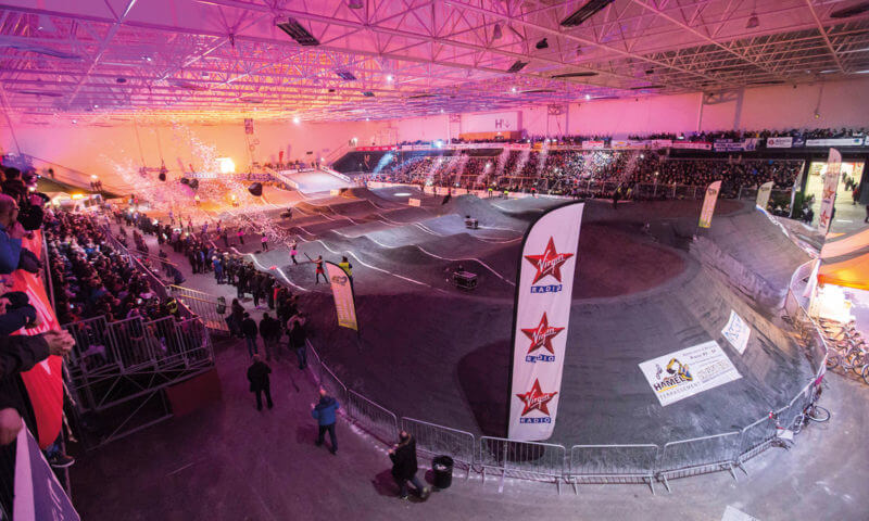 parc-des-expositions-bmx-indoor