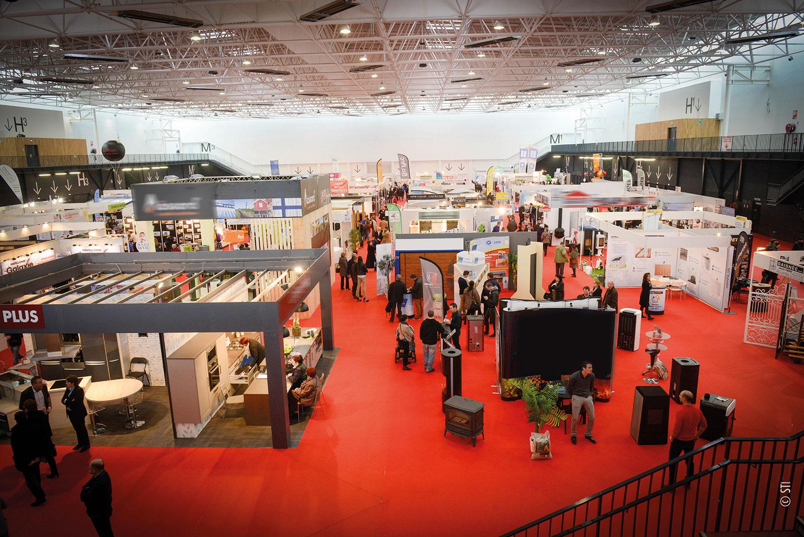 parc-des-expositions-hall-2-1000-idees-pour-la-maison