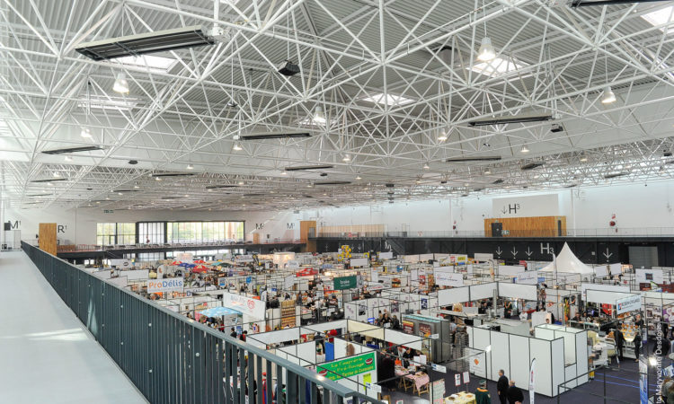 parc-des-expositions-hall-2-salon