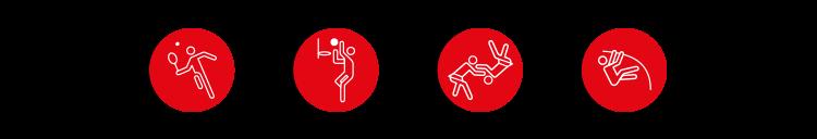 pictogrammes-village-des-sports2017