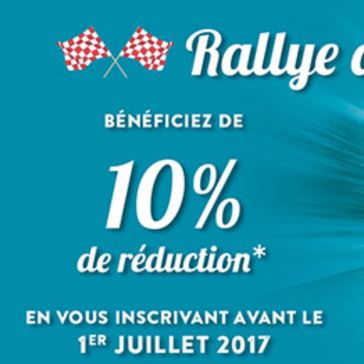 reduction-rallye-gourmands-800x300