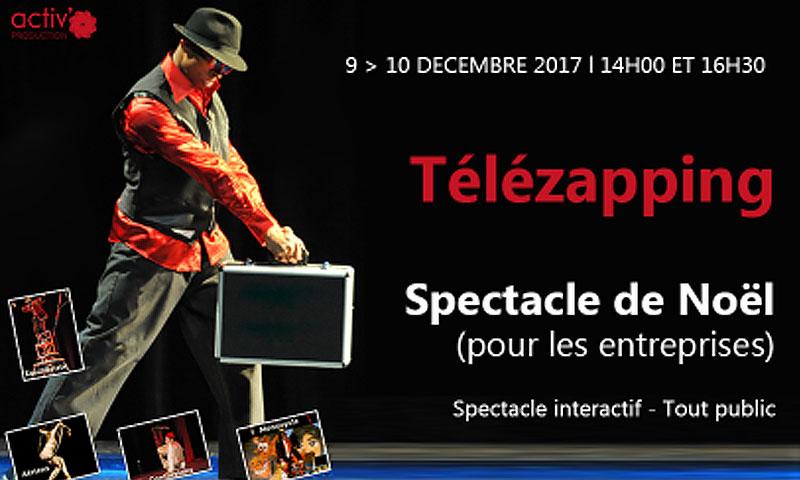 spectacle-de-noel