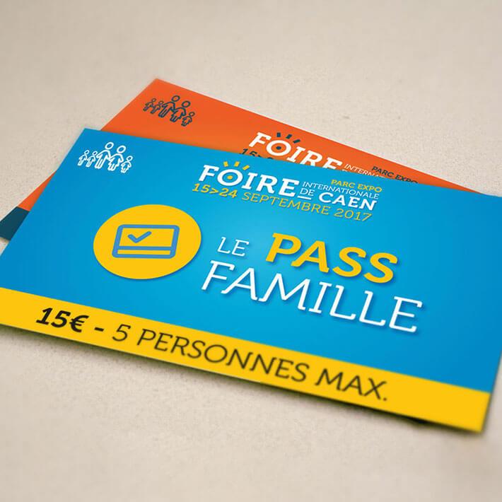 actu-pass-famille-710x710px