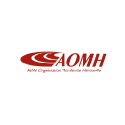 aomh-partenaire