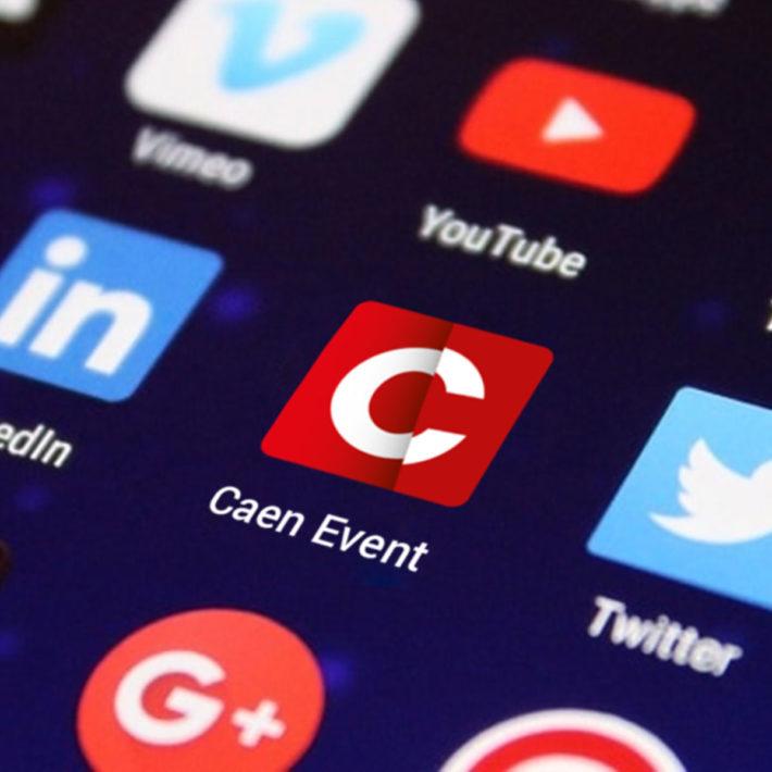 application-mobile-caen-event