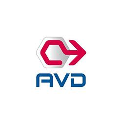 avd-partenaire