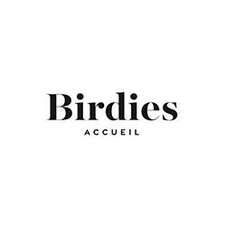 birdies-accueil-partenaire