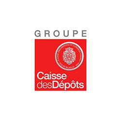 caisse-des-depots-partenaire