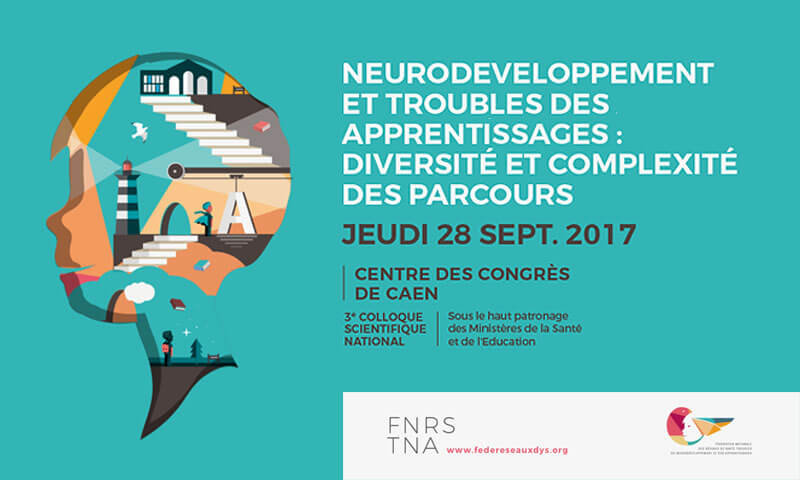 colloque-FNRS-TNA