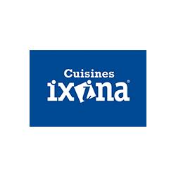 cuisines-ixina-partenaire
