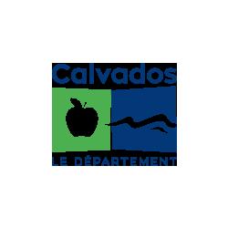 departement-calvados-partenaire