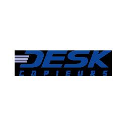 desk-partenaire