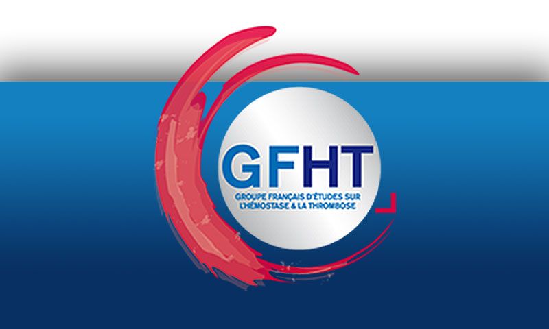 evenement-congres-gfht-cometh