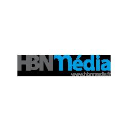 hbn-media-partenaire