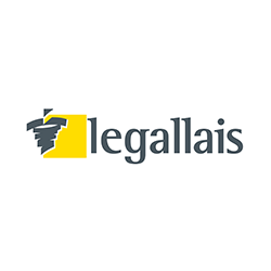 legallais-partenaire