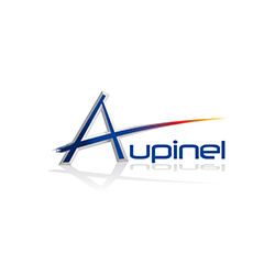 logo-aupinel-partenaire