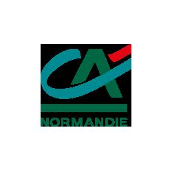 logo-ca-normandie-partenaire-250px