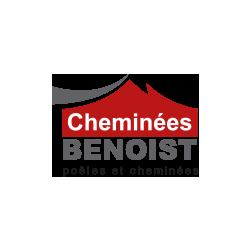 logo-cheminees-besnoist