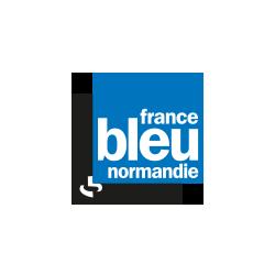 logo-france-bleu-normandie-partenaire-250px