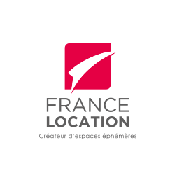 logo-france-location