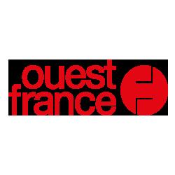 logo-ouest-france-partenaires-250px