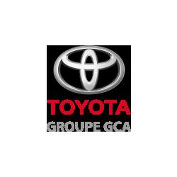 logo-toyota-partenaire-250px