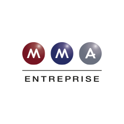 mma-partenaire