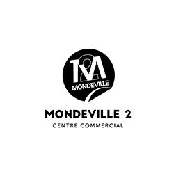 mondeville-2-partenaire