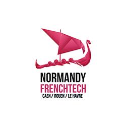 normandie-french-tech-partenaire