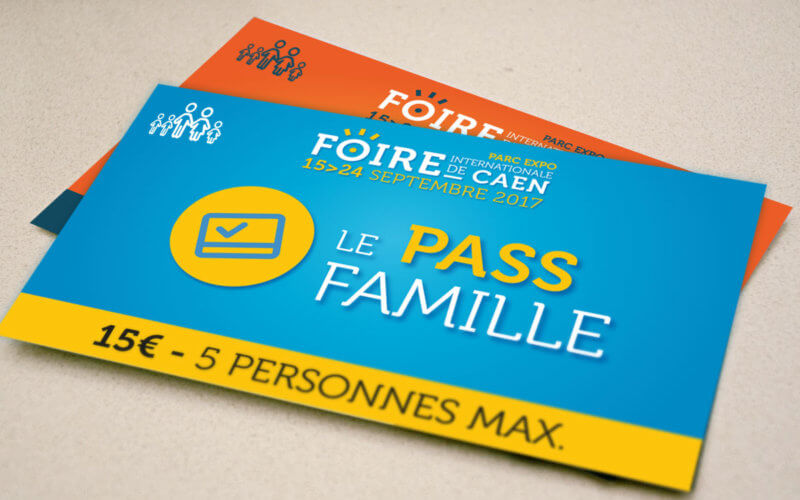 pass-famille