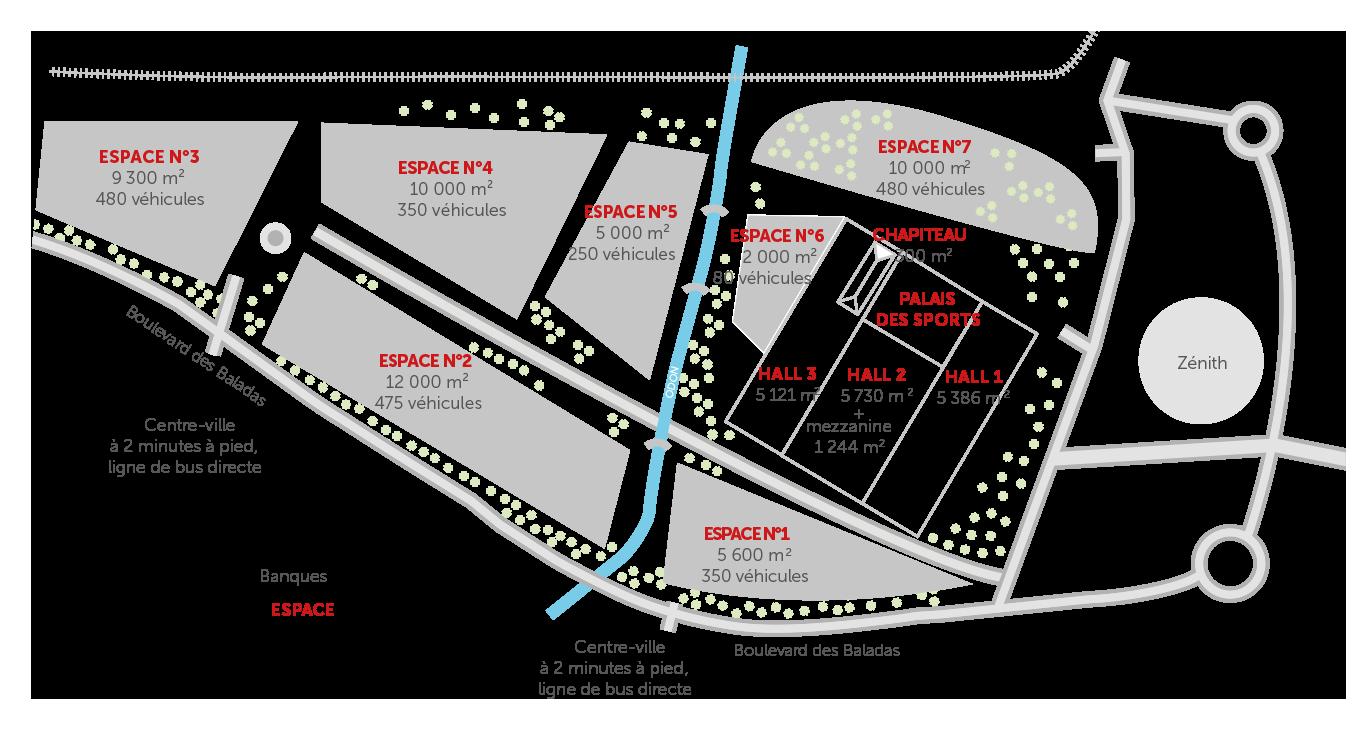 plan-parc-des-expositions-caen