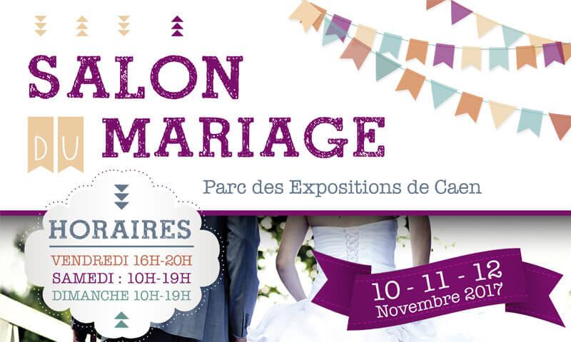 salon-du-mariage-2017