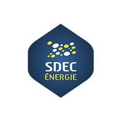 sdec-partenaire