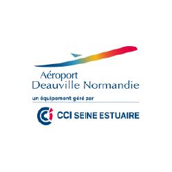 aeroport-deauville-partenaire
