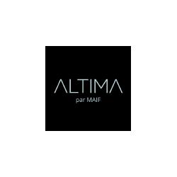 altima-partenaire